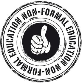 non_formal_education_rz