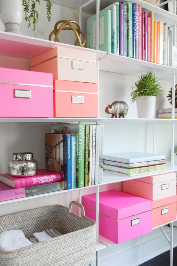 5_30_shelves_3